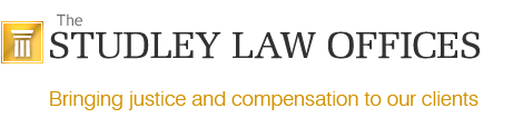 The Studley Law Offices logo